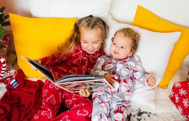 Kidsbooks.com Homepage