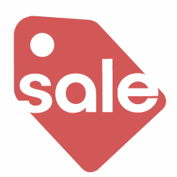 Learn Together, Grow Together Sale!